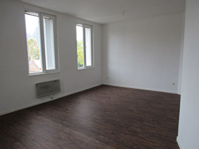 Appartement Chauny 4 pièce(s) 70 m2